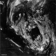 MGLA - Groza - Vinyl-LP