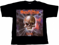 SAINT VITUS Children Of Doom T-Shirt