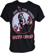 CIRITH UNGOL Join The Legion T-Shirt