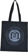 END OF GREEN - Brothers Sisters Lovers Whores - Totebag