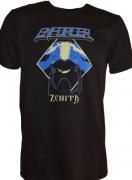 ENFORCER - Zenith - T-Shirt