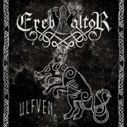 EREB ALTOR Ulfven CD
