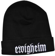 EWIGHEIM Logo Beanie