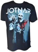 JOTNAR Scream T-Shirt L
