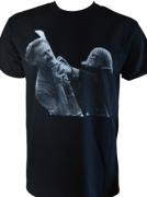 KLAUS KINSKI - Mein Liebster Feind/Cobra Verde - Gildan T-Shirt