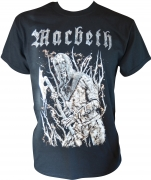 MACBETH Der Henker T-Shirt