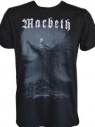 MACBETH - Gedankenwächter - T-Shirt