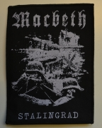 MACBETH Stalingrad Patch