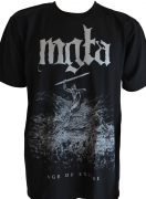 MGLA - Age Of Excuse - T-Shirt