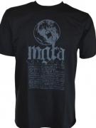 MGLA - Groza - T-Shirt