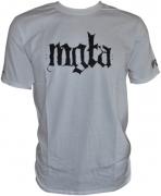 MGLA Hesychasm T-Shirt