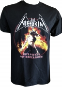 NIFELHEIM - Servants Of Darkness Hellfire - Gildan T-Shirt