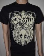 ORCHID Capricorn T-Shirt