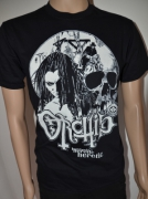 ORCHID Heretic T-Shirt