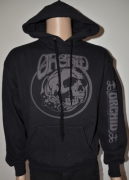 ORCHID Zodiac Hooded Sweatshirt