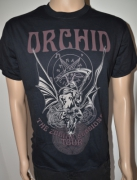 ORCHID Zodiac Session T-Shirt