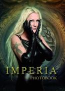 IMPERIA Fotobuch (o22)