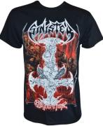 SINISTER Syncretism Gildan T-Shirt