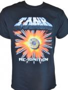 TANK - Re-Ignition - Gildan T-Shirt