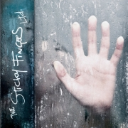 THE STICKY FINGERS LTD. - Same - CD