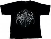 THYRFING Logo T-Shirt