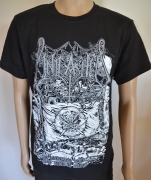 UNLEASHED Our Dawn Is Rising T-Shirt