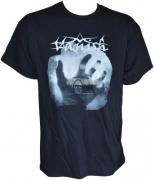 VANISH The Insanity Abstract - Gildan T-Shirt L