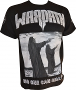 WARPATH No One Can Kill Us T-Shirt XL (o360a)