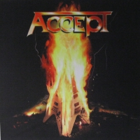 ACCEPT Restless And Wild Backpatch