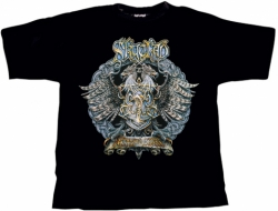 SKYCLAD Wayward Sons Of Mother Earth T-Shirt